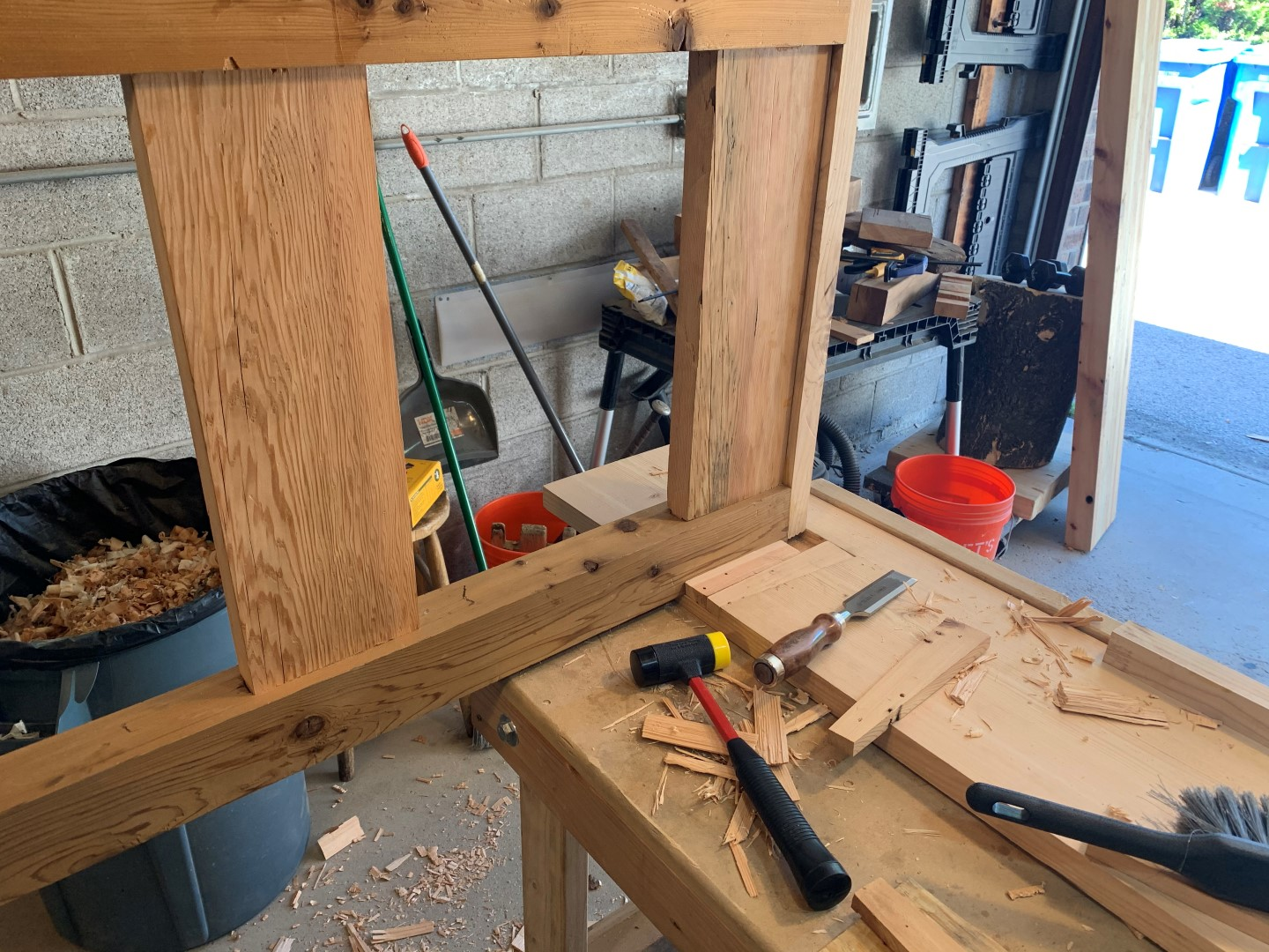 jelster-workbench-construction-1748